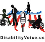 DisabilityVoice Newsletter #56 10-27-2016