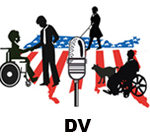 DisabilityVoice Newsletter #60 09-21-2017